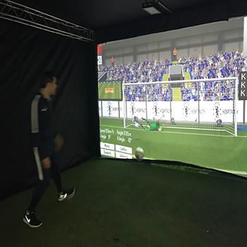 Penalty kick game 350x350 (1)