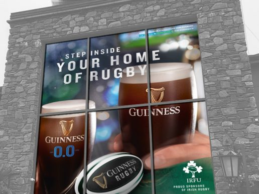 Rugby-800x533-CONTRAVISION